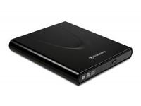 Transcend DVD+-R/RW/DL USB2 SLIM SATA