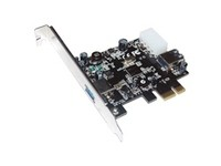 ST Labs PCI Express USB 3.0 Card