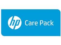 Hewlett Packard Enterprise 3 year Nbd Dsnjt L28500-104in