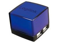 LogiLink UA0116