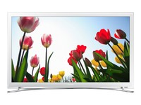 "Samsung UE22H5615AKXXE 22"" LED TV"