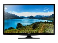 "Samsung 28"" HD-ready, 1366 x 768"