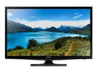 "Samsung 28"" LED TV"
