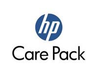 Hewlett Packard Enterprise eCarePack/3Yr NBD Exchange f S