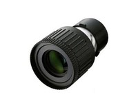 Hitachi UL604 Ultra long zoom lens