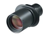 Hitachi UL705 Ultra long throw lens