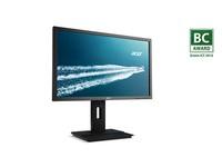 """Acer 17\""""  V176Lbmd 5:4 DVI LED bl"""