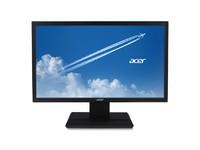 "Acer 24\""  V246HLbid 16:9 DVI+HDMI"