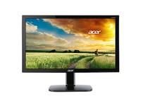 """Acer 27\"""" KA270Hbid 16:9 DVI+HDMI"""