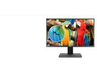 Acer B326HKYMJDPPHZ 32IN WIDE TFT