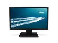 "Acer 21.5\"" V226HQLbid 16:9 DVI+HDMI"