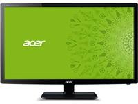 Acer V226HQLABD 21,5IN WIDE