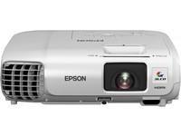 Epson Epson EB-S27
