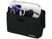 Epson ELPKS63 Soft Carry Case