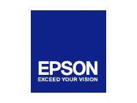 Epson ELPAF01 Luftfilterset