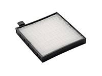 Epson ELPAF26 Luftfilter