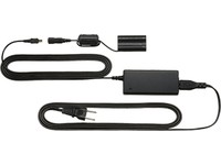 Nikon AC-Adapter for COOLPIX P50
