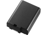 Nikon EP-5D Poweradapter
