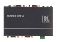Kramer VGA auto switch 2:1