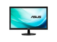 "Asus 21,5"" VA/Slim/5ms 1920x1080"