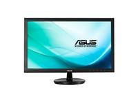 """Asus 23,6\"""" LED Slim FHD/5ms/300cd"""