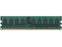 Corsair 2GB DDR3 SDRAM