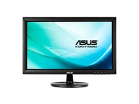 """Asus VT207N 19,5\"""" LED Touch"""