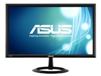 "Asus 21,5"" TN/Slim/1ms 1920x1080"