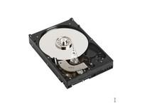 Western Digital 160 GB 7200RPM 16MB Cache SATA