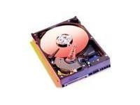Western Digital 200 GB 7200 RPM 8MB Cache SATA