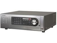 Panasonic WJ-HD616 4TB
