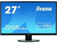 Iiyama X2783HSU-B1 68,6CM 27IN LED