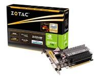 Zotac GT 730 ZONE 2GB DDR3