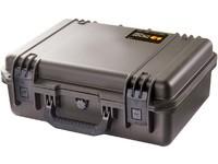 Peli iM2370 Storm Medium Case
