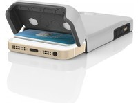 Incipio Stashback for iPhone 5/5S/SE
