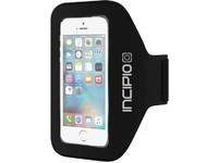 Incipio Performance Armband  Black
