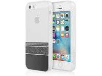 Incipio Design Series for iPhone SE