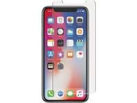 eSTUFF Apple iPhone XR Clear