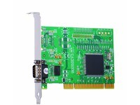 Brainboxes INTASHIELD PCI 1xRS232