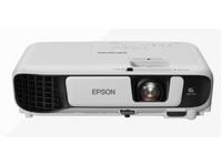 Epson EB-W42 Projector - WXGA