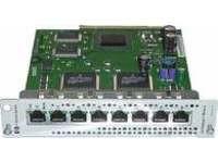 Hewlett Packard Enterprise PROCURVE SWITCH 10/100BT