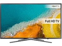 Samsung 32ich FHD SMART
