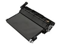 Samsung Transfer Cartridge
