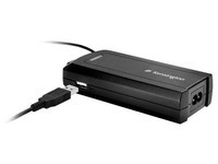 Kensington Dell Family Laptop Charger