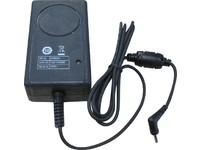 Bixolon Battery Charger, PBC-R200/STD