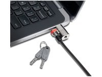 Kensington Clicksafe MasterKey Dell PCs