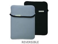 """Kensington Netbook Reversible Sleeve 10\"""""""