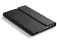 Kensington Universal Tablet Case 10""