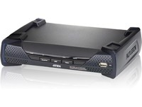 Aten DVI KVM Over IP Extender