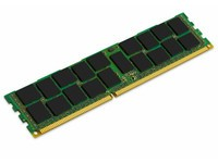 Kingston 16GB 1600MHz Reg ECC